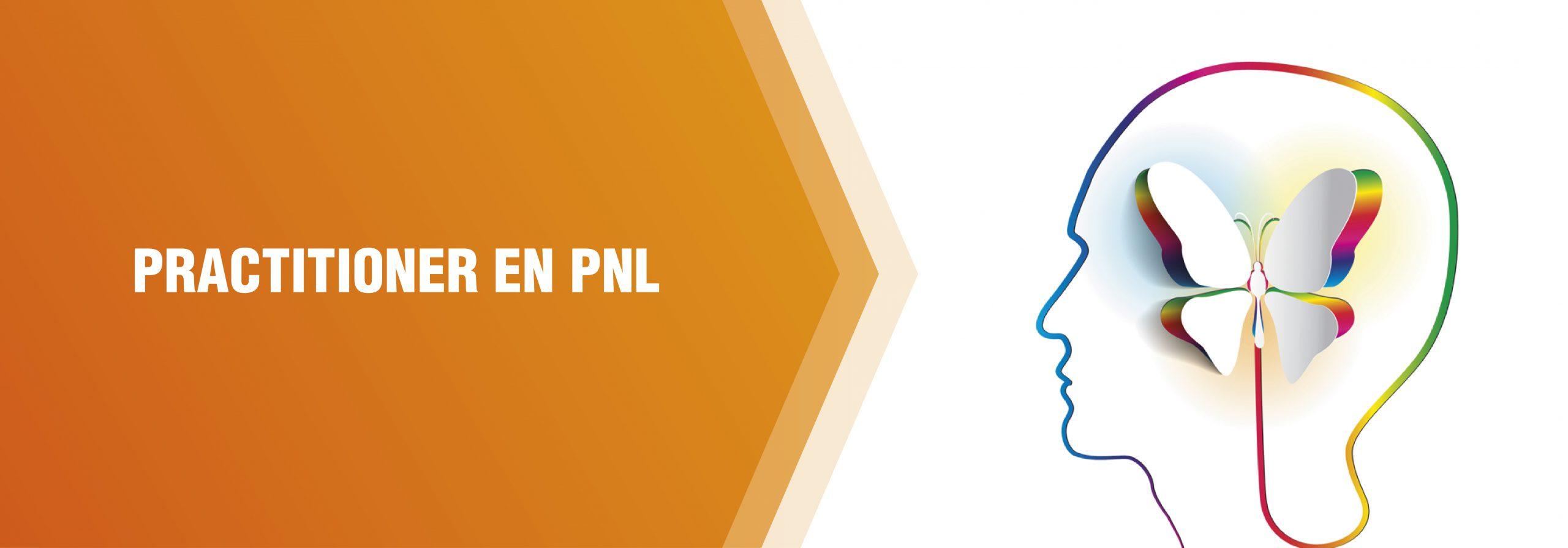 PRACTITIONER EN PNL: Programación Neurolingüística